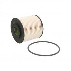 Топливный фильтр MB Atego OM904