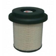 Фильтр воздушный MB Atego M-Filter