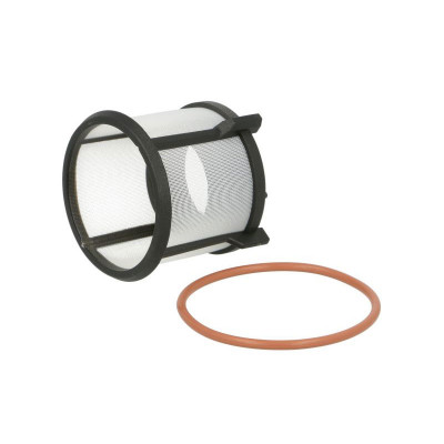 Комплект фильтра грубой очистки  MB Actros