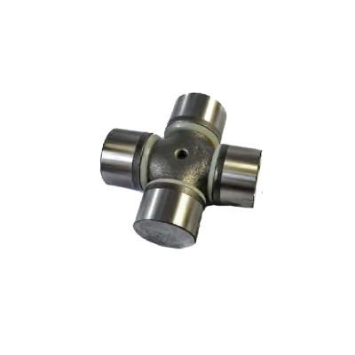 Крестовина кардана (42х106) MB Atego