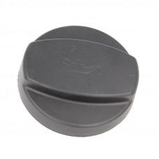 Крышка маслозаливной горловины Атего OM904