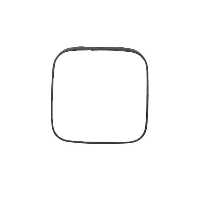 Стекло панорамного зеркала Atego 2