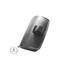 Основное зеркало заднего вида левое Mercedes Axor 2