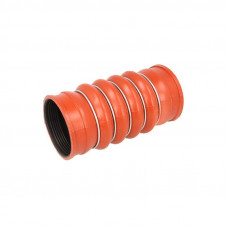 Патрубок интеркуллера MB Atego OM904