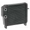 Радиатор охлаждения воздуха (интеркуллер)
