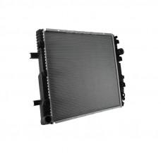 Радиатор охлаждения основной MB Atego OM 904