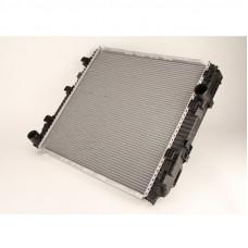 Радиатор охлаждения MB Atego OM 904 (без рамы)