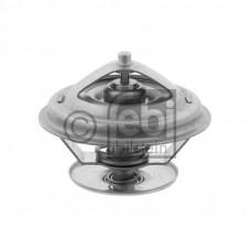 Термостат MB Atego OM904-906 без прокладки
