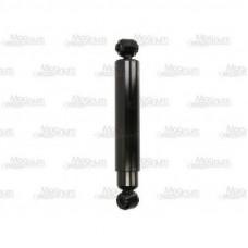 Амортизатор задний (пневмоход) Атего L420-695