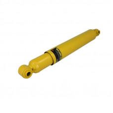 Амортизатор задний (рессора) Атего 815 (L432-725)