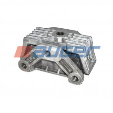 Подушка двигателя OM904 Atego задняя