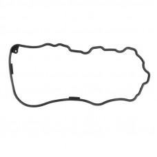 Прокладка крышки клапанов Атего ОМ904