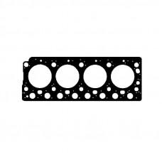 Прокладка головки блока цилиндров MB Atego OM904/907