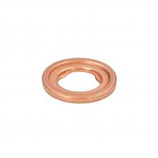 Кольцо форсунки Atego OM904