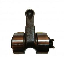 РМК суппорта (лапка) SB6/7-SN6/7