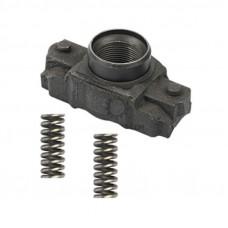РМК суппорта (блок привода) SN5