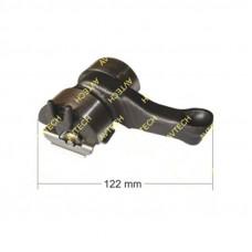РМК суппорта (рычаг нажимной - лапка) SK7