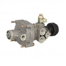 Главный тормозной (кран) клапан Atego