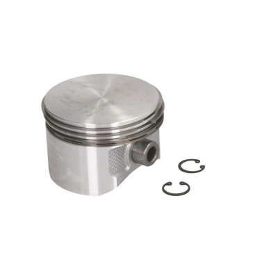 Поршень компрессора с кольцами  85.00mm (STD) DAF XF 105