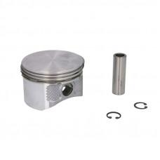 Поршень компрессора 85.5 мм (+0,50) Atego