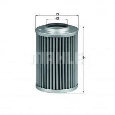 Гидрофильтр АКП DAF XF 95