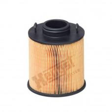 Фильтр карбамидный AdBlue DAF LF 45