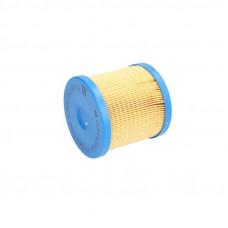 Фильтр карбамидный DAF XF 105