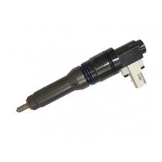 Клапанная форсунка DAF CF 85