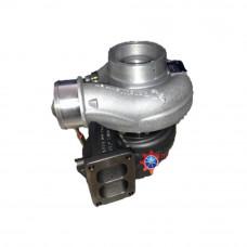 Турбокомпрессор DAF CF 85