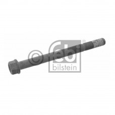 Болт головки блока цилиндров ( ГБЦ ) DAF 95 XF