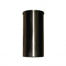 Гильза цилиндра DAF XF 95 (стд)