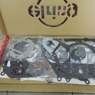 Верхний набор прокладок головки цилиндра DAF XF 95