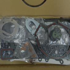 Верхний набор прокладок головки цилиндра DAF CF 85