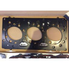 Верхний набор прокладок c ГБЦ DAF XF Euro 3