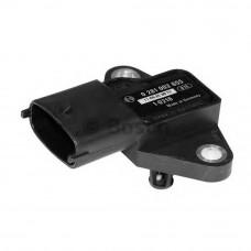Датчик давления наддува DAF CF 85/75