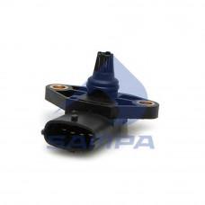 Датчик давления наддува турбины DAF CF 85
