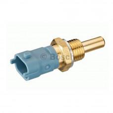 Датчик темпер. охлаждающ. жидкости DAF CF 85