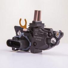 Регулятор генератора DAF CF 85