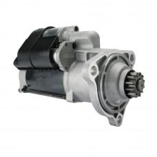 Стартер DAF XF 95 5,5 кВт