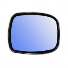 Зеркало дополнительное панорамное DAF XF 105 Euro 5