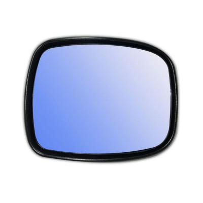 Зеркало дополнительное панорамное DAF CF 85 Euro 5