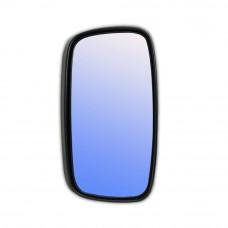 Зеркало заднего вида DAF XF 105 Euro 5