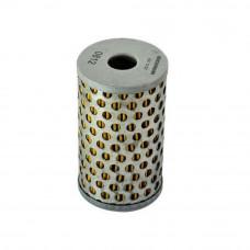 Фильтр гидроусилителя MAN L2000