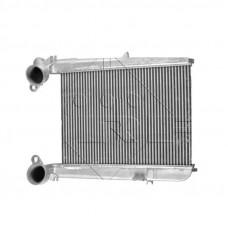 Интекулер DAF CF 85 MX