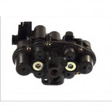Кран (клапан) 4-х контурный защитный DAF CF 85