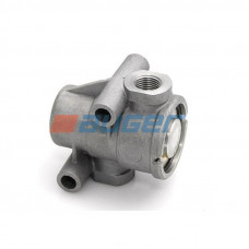 Клапан ограничения давления DAF CF 85