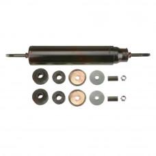 Амортизатор передний DAF CF 85 (L703-402)