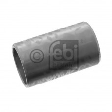 Втулка рессоры пер. (26х31х52,5) DAF CF 85