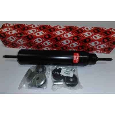 Амортизатор подвески задний DAF CF