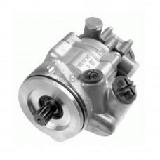 Насос гидроусилителя DAF CF 85